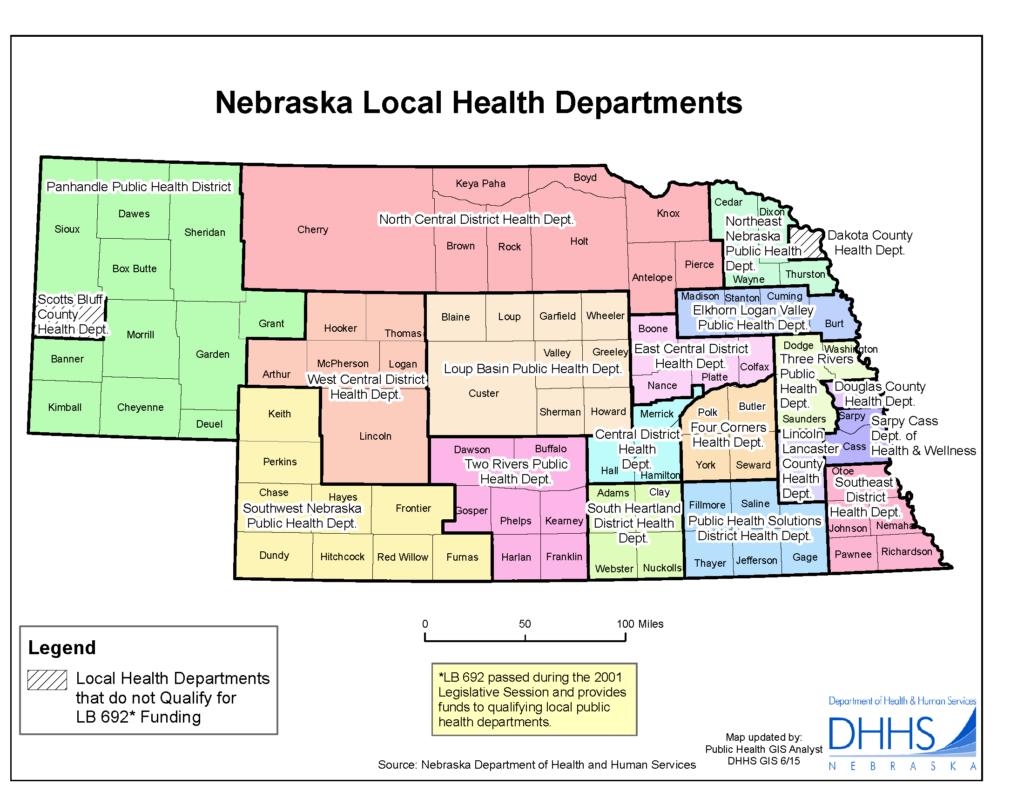 Nebraska Food Handlers Permit Food Handlers Card Help