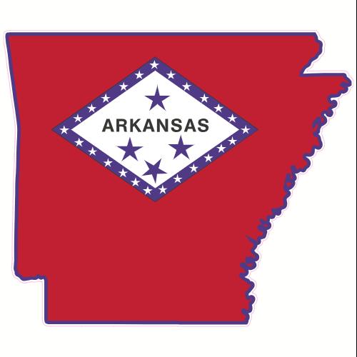 Food Handlers Permit Arkansas