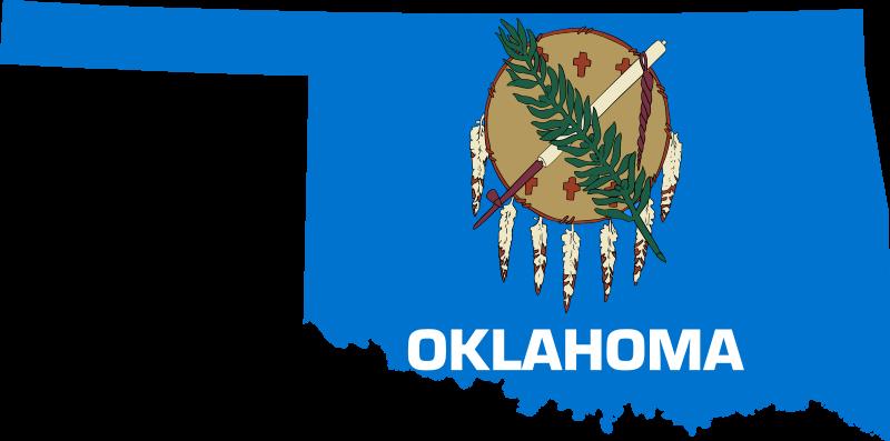 oklahoma food handlers permit