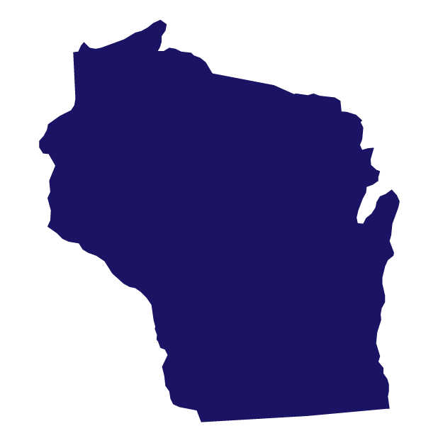 Wisconsin Food Handlers Permit