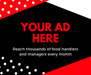 Join our Food Handlers community!