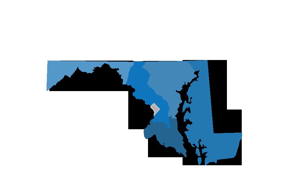 Maryland Food Handlers Permit