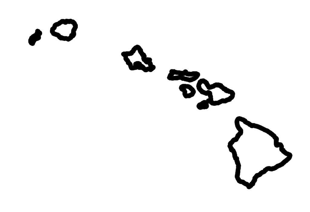Food handers card Hawaii