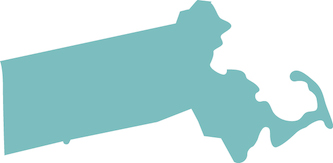 Massachusetts Food Handler Certification
